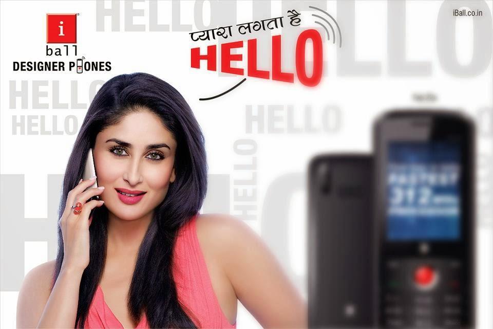 http://2.bp.blogspot.com/-Lr8B7QswmwY/Uu5q0gNwF7I/AAAAAAAAjT4/3h7Q28AQEMk/s1600/Kareena+Kapoor+iBall+Andi+Ad+Photoshoot+Images+(1).jpg