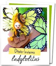 Ladylolitas Otoño-Invierno