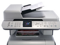 HP LaserJet CM1312NFI MFP Driver Free Download