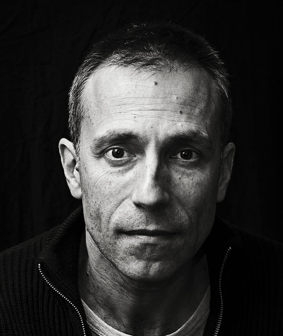 Dan Djurdjevic