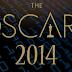 La Quiniela de los Oscars 2014