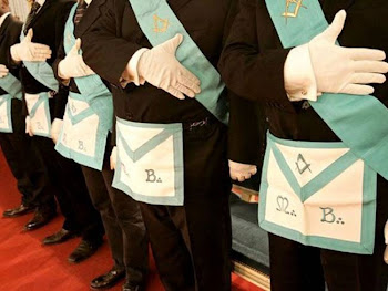 Όλοι οι πολιτικοί μας είναι Μασόνοι δείτε αποκλειστικές φωτογραφίες!Στοές κυβερνάνε την Ελλάδα!