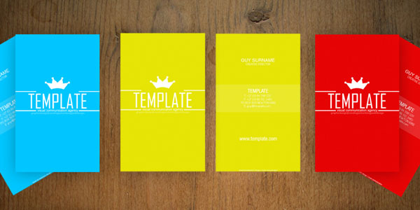 1000 best business card designs tutorials templates design 78 most creative and top rated business cards designs accmission Choice Image