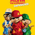 alvin and the chipmunks 3: chipwrecked (2011) dvdrip 350mb-mediafire