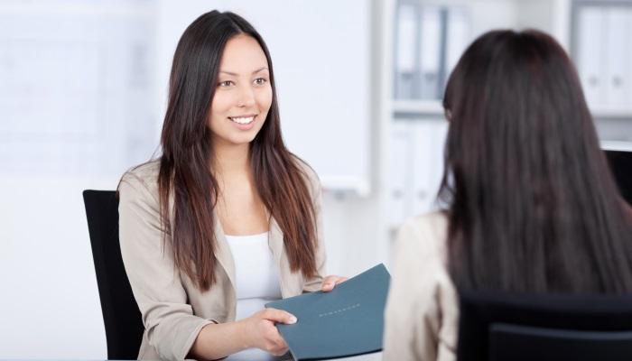 Tujuh Hal Ini Bikin Anda Lega Saat Resign Kerja