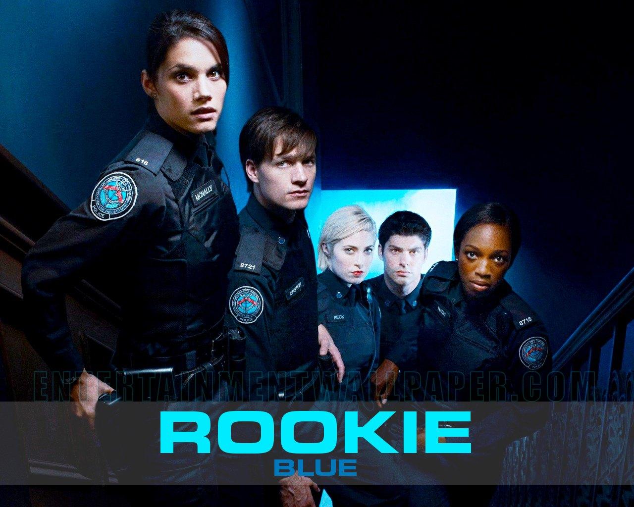 rookie+blue+02.jpg (1280×1024)