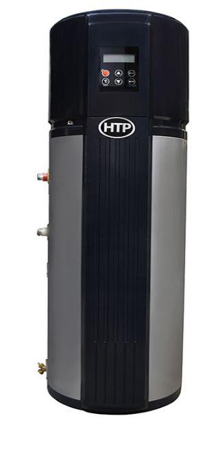 Arredo in scaldacqua elettrico ibrido - Scaldabagno elettrico istantaneo consumi ...