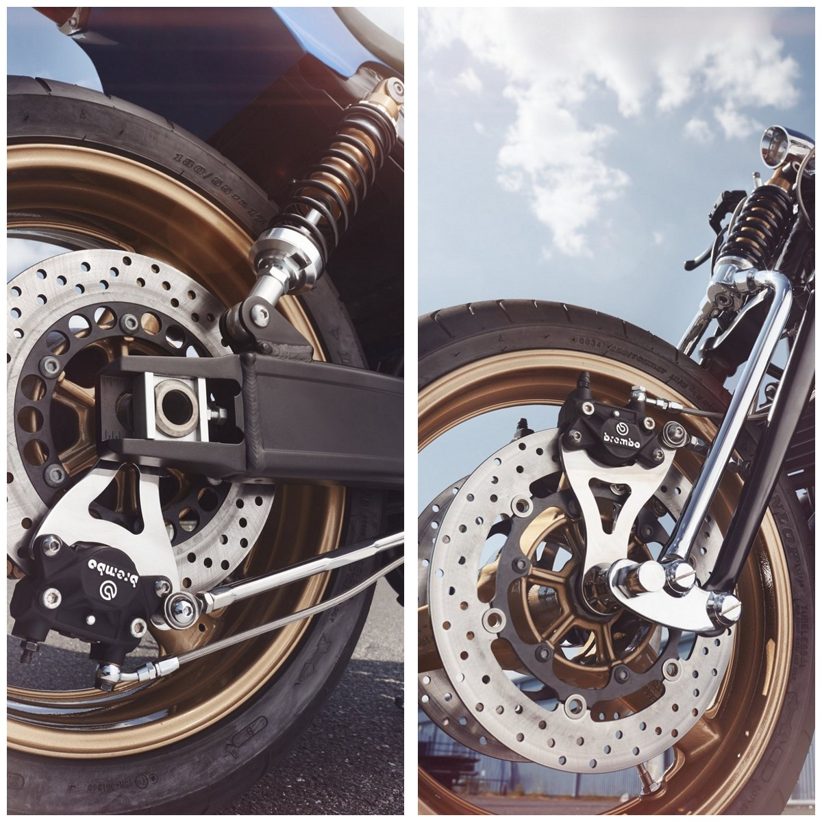 motorcycle modification yamaha bikes xjr 1300 cafe racer. Black Bedroom Furniture Sets. Home Design Ideas
