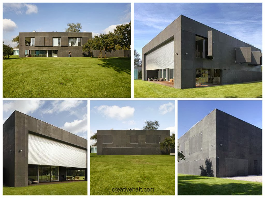 Design your own zombie proof house design your own home for Customize your house
