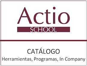 ACTIO SCHOOL