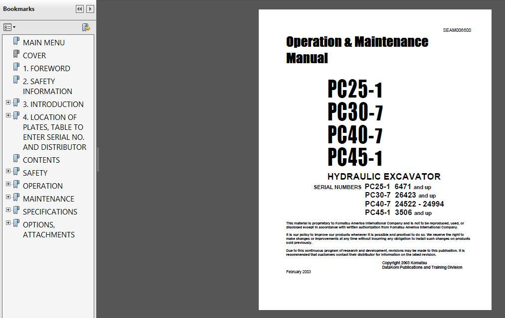 carrier chiller service manuals modelo 30gnt050222k rh carrier chiller service manuals modelo 30gnt0