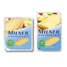 Queso Milner
