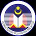 SEMAKAN KEPUTUSAN PERMOHONAN PROGRAM DIPLOMA ANTARABANGSA PENDIDIKAN JASMANI 2012