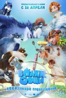 descargar Ovejas y lobos en Español Latino