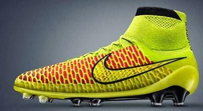 Nike-Magista