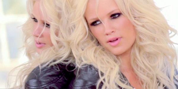Party Rock Anthem Girl Party Rock Anthem — The