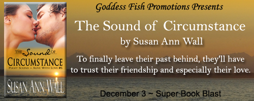 http://goddessfishpromotions.blogspot.com/2015/11/book-blast-sound-of-circumstance-by.html