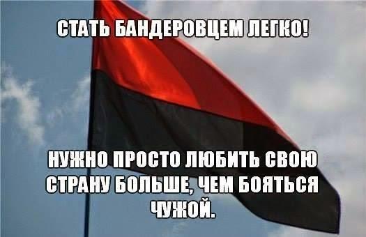 Веерные отключения в Крыму: жители Севастополя будут без света по 3 часа в день - Цензор.НЕТ 4875