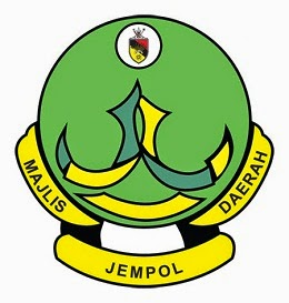 Jawatan Kosong di Majlis Daerah Jempol (MDJL) http://mehkerja.blogspot.com/