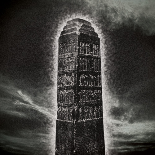 https://soundcloud.com/alexcuervo/the-obelisk