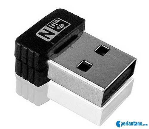 Pengertian, Jenis dan Fungsi Dari Network Interface Card (NIC) / Kartu Jaringan - Feriantano.com