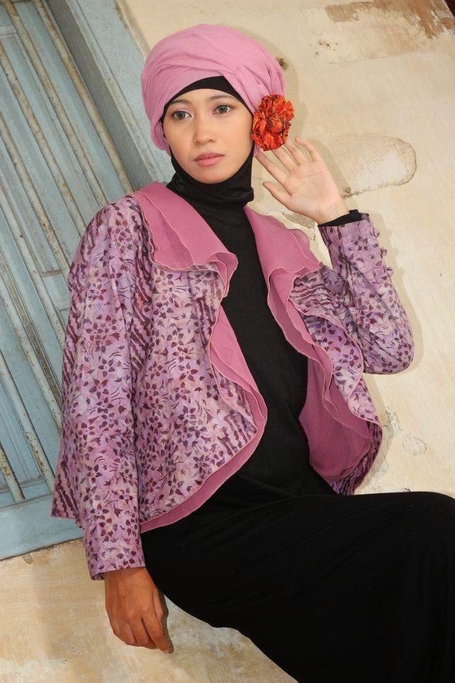 , blazer wanita, blazer wanita big size, blazer wanita casual, blazer ...