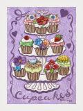 Joyce Cupcakes