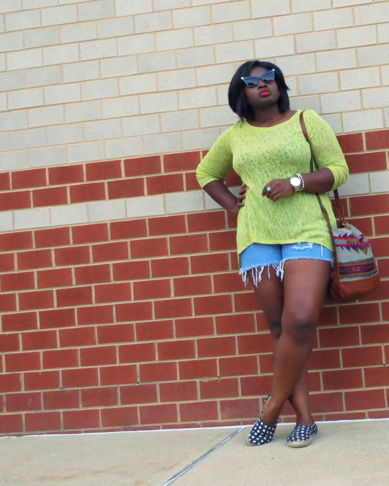 how to wear the hi-lo trend plussize, fullfigure,curvy