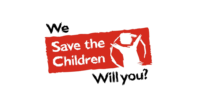We Save