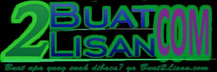 Buat2Lisan.com