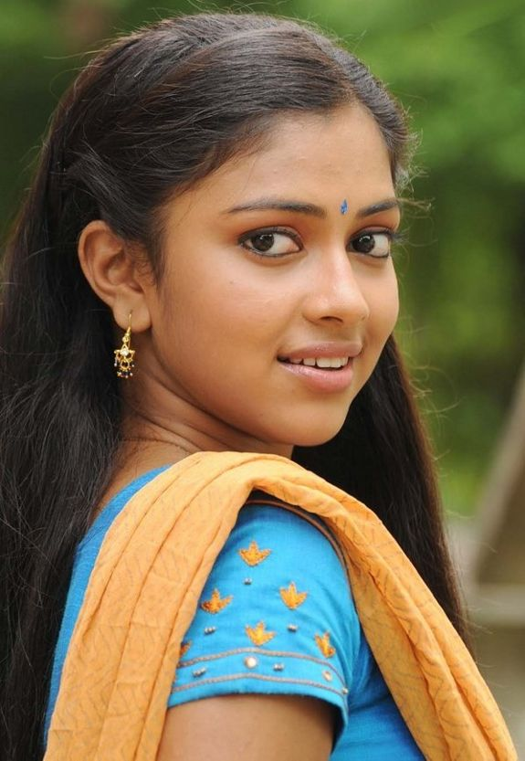 Tamil Actress Amala Paul Unseen Hot Spicy Pictures