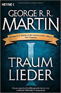 http://www.amazon.de/Traumlieder-Erz%C3%A4hlungen-George-R-R-Martin/dp/3453316118/ref=sr_1_1?s=books-intl-de&ie=UTF8&qid=1436796390&sr=8-1&keywords=traumlieder
