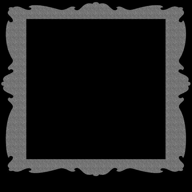 free frame