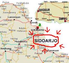 - Location -