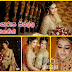 maheshi madushanka wedding photos
