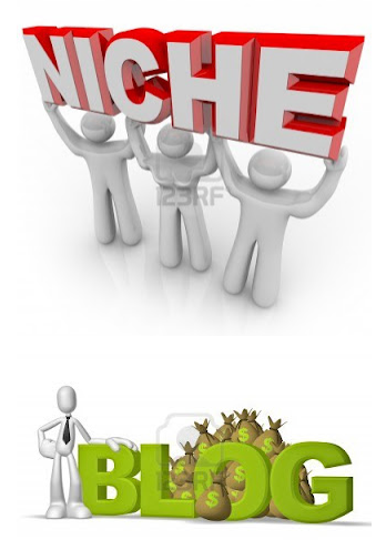 http://bloggerehowtech.blogspot.com/2012/09/how-to-earn-money-with-niche-blogs.html