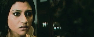 Ek Thi Daayan (2013) Download Online Movie
