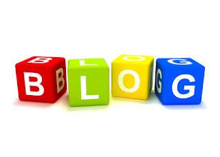 blog ingantil