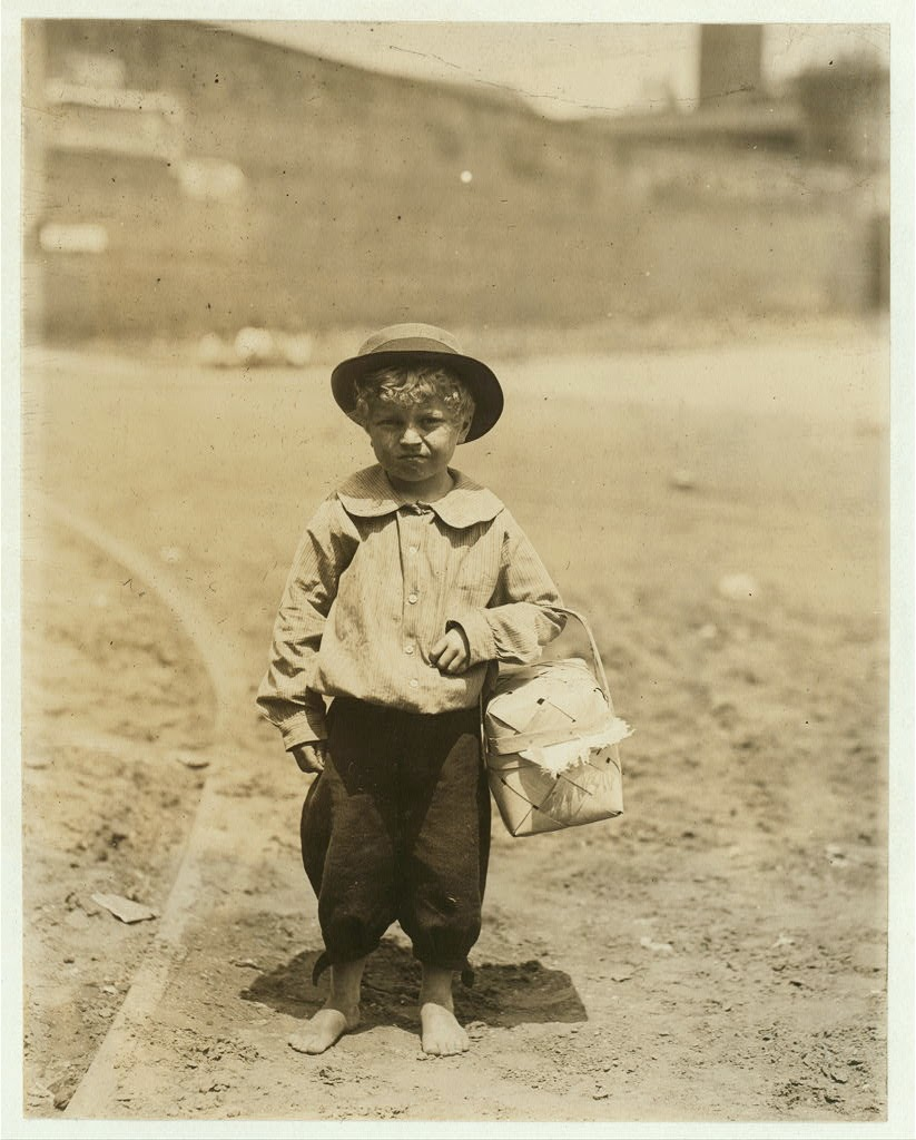 child labor in the united states Child labor in america: history, policy, and legislative issues william g whittaker dates back to the founding of the united states traditionally, most children, except child labor first became a federal legislative issue at least as far back as 1906.
