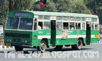 Bus consumer complains | Transport complains |  perundhu pugar therivikka vendiay phone number பேருந்து புகார்கள் | ப்ளீட் எண் பேருந்தின் எண் தொலைபேசி எண்