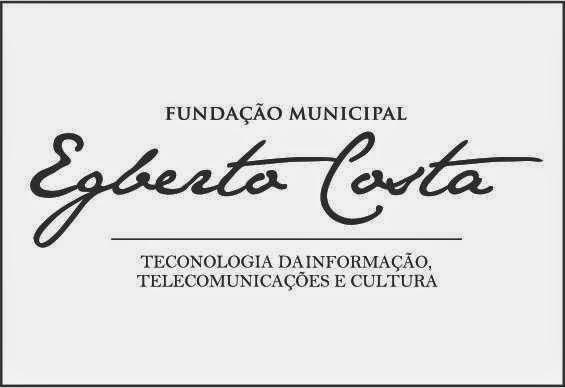 Fundação Egberto Costa