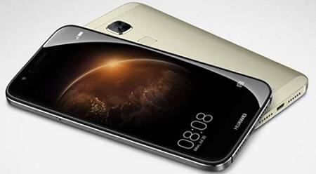Harga Huawei GX8 terbaru