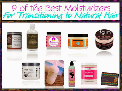 the mane objective the best moisturizers for