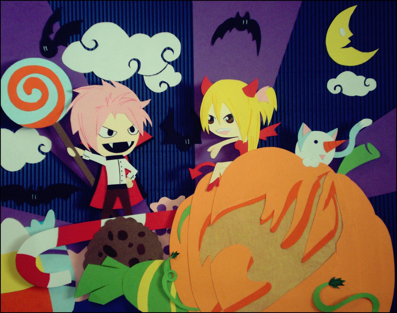 Fairy Tail chap 319 page 24 - IZTruyenTranh.com