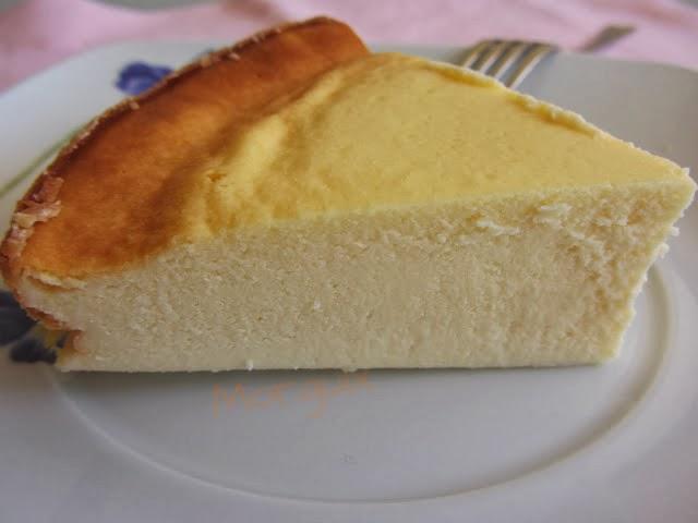 10 tartas de queso sensacionales