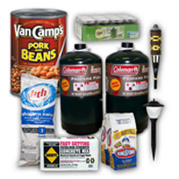 Prepper Deals for Memorial Day Weekend!
