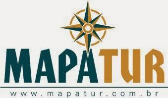 MAPATUR