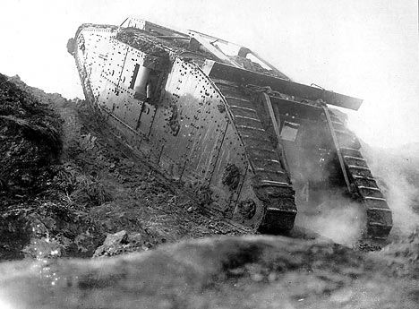 [Image: britain-tanks-ww1.jpg]