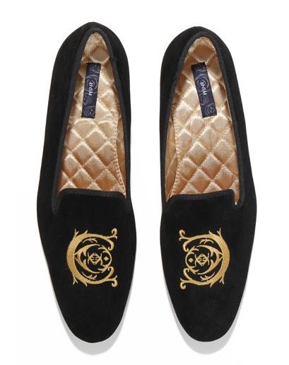 threads count where can i find men s velvet slippers. Black Bedroom Furniture Sets. Home Design Ideas