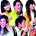 Alamat Twitter 12 Finalis Indonesian Idol